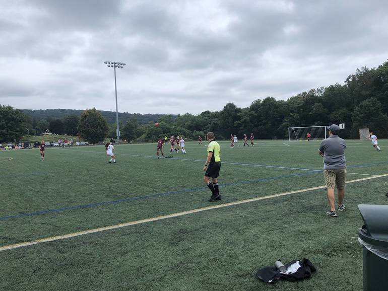 Morristown girls soccer 2.jpg