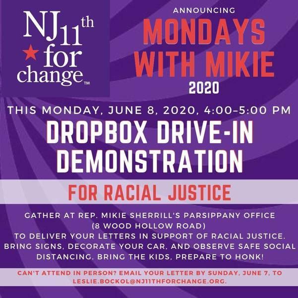 Mondays with Mikie -- Dropbox Drive In Demo -- Insta.jpg