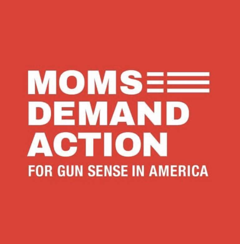 Moms Logo.jpg