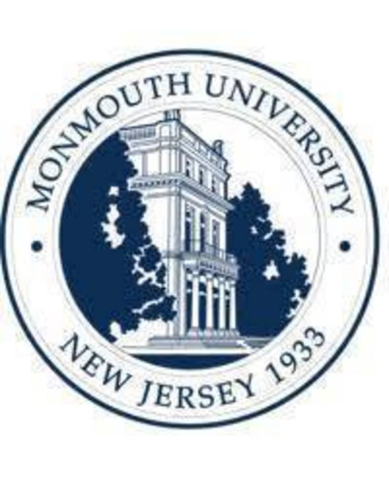 Monmouth U Logo.jpg