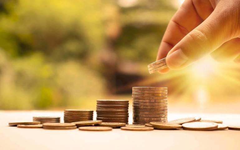 New Mortgage Refinancing Fee