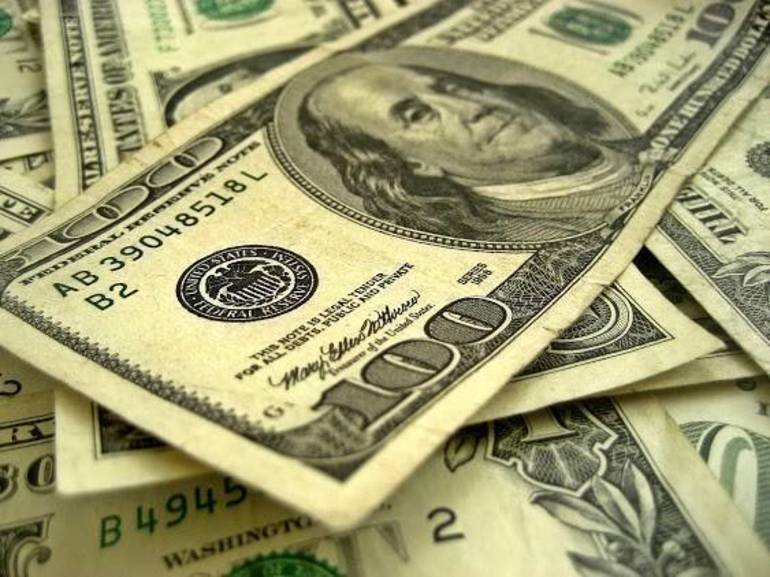 Four Paterson Men Charged in $27 Million Money Laundering Scheme