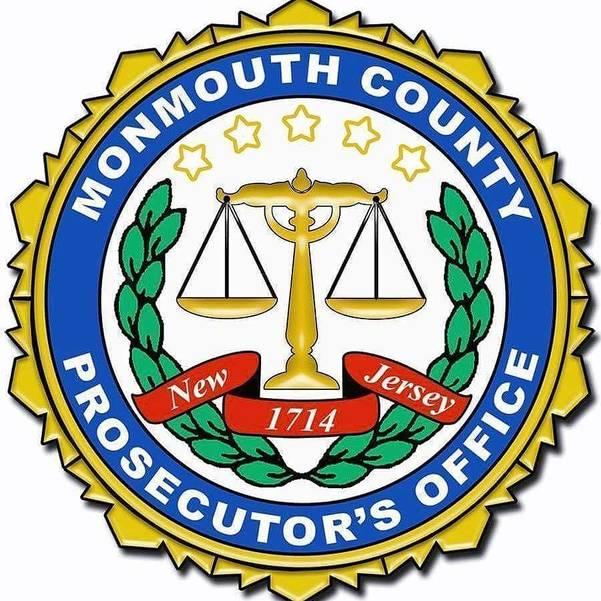 monmouthcountyprosecutorsofficelogo.jpg
