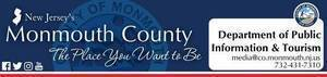 Monmouth County - Two History Grants Available