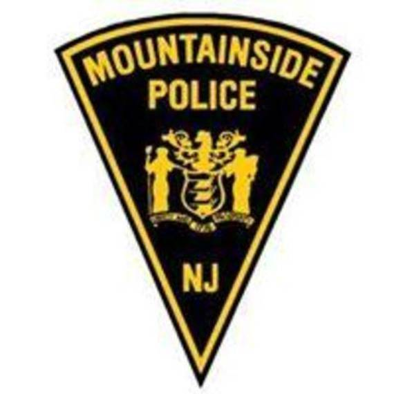 Pedestrian In Critical Condition After Being Struck on Route 22 Early Sunday Morning