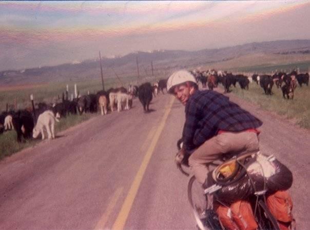 Morrison cross country bike ride.jpg