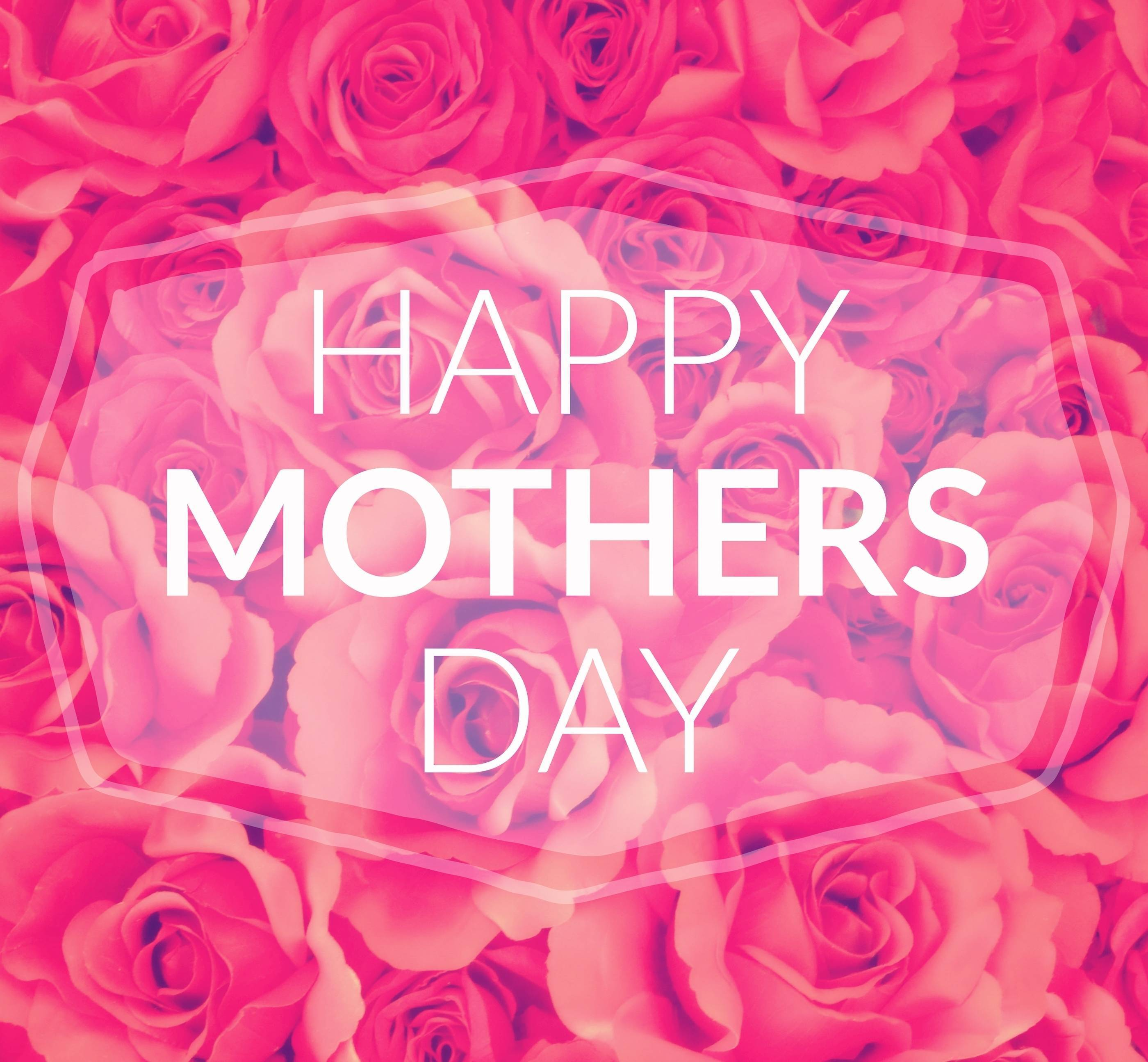 Happy Mother's Day From TAPinto East Hanover Florham Park