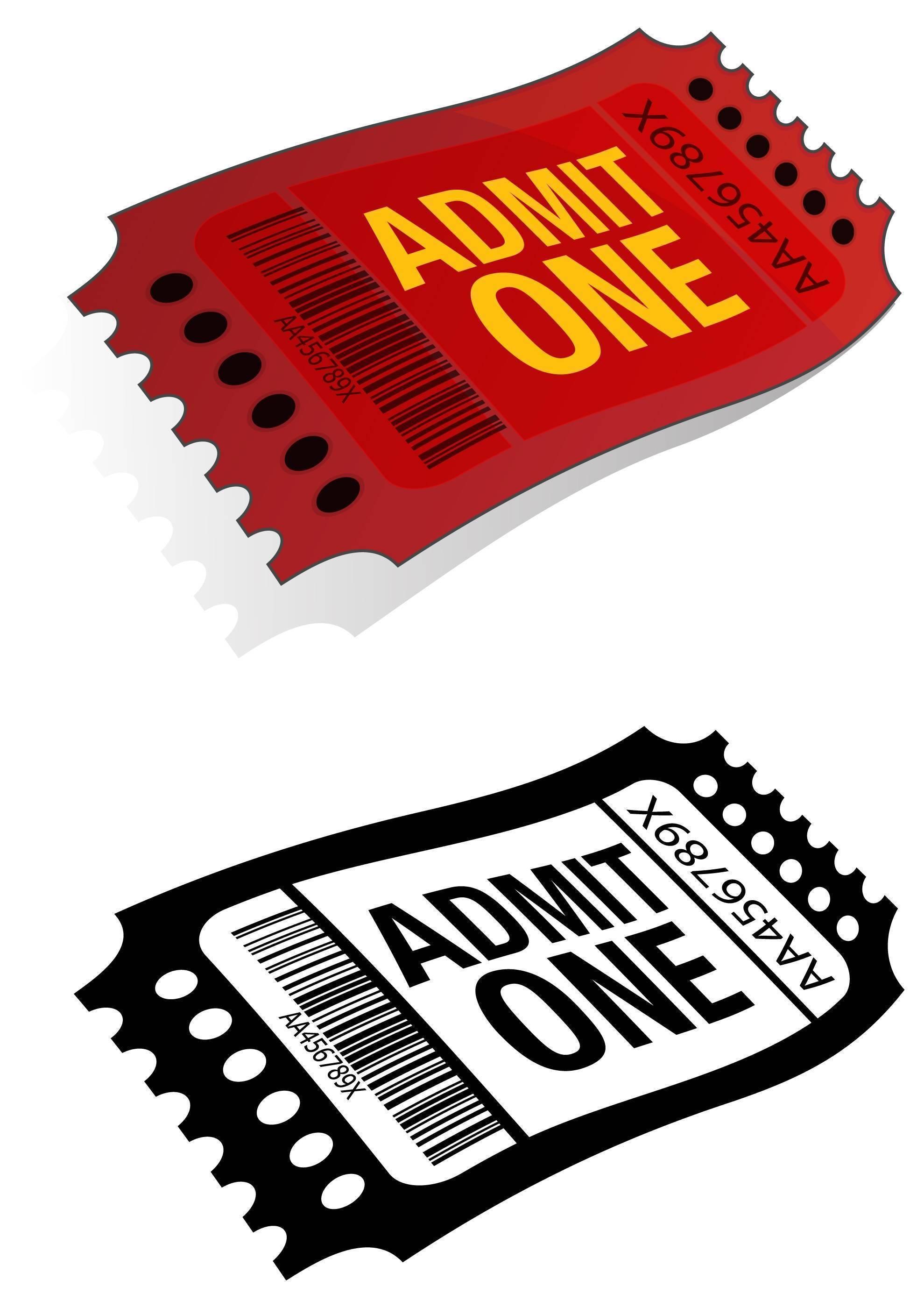 Pre-Sale Tickets Available For February's Designer Bag Bingo