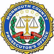 Monmouth County Charges 14  Men, many from nearby communities, in Child Porn Sweep
