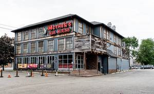 shots fired at mother's ale house in wayne, nj