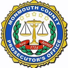 14 MEN FROM MONMOUTH COUNTY ARRESTED ON VARIOUS CHILD PORN CHARGES.