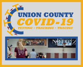 County Announces Free COVID-19 Mobile Unit Testing January 21