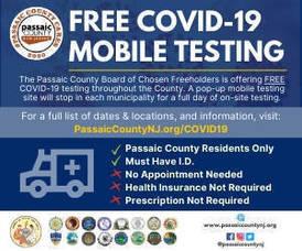 Carousel image eb9df177c29a32208c4c ebc5c587d1bd8351913a mobile testing passaic county