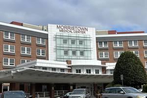 Brandee Fetherman, MSN, RN, CCRN-K Named Chief Nursing Officer of Morristown Medical Center