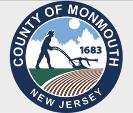 Successful Tourism in Monmouth County Continues.