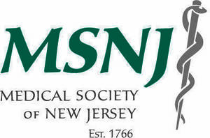 MSNJ Raises Awareness of National Physician Suicide Day on Fri. 9/17