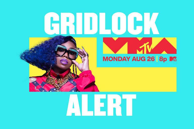 MTV-VMA-GRIDLOCKALERT1200X800.jpg