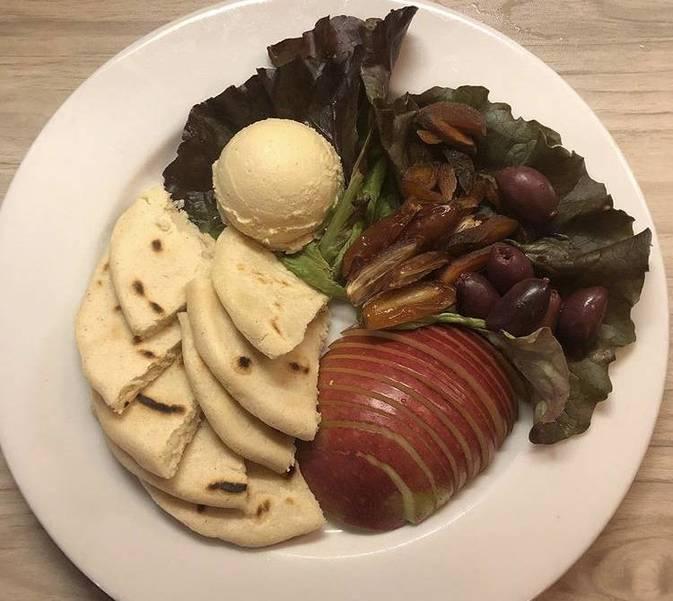 vegaaninen dating NJ