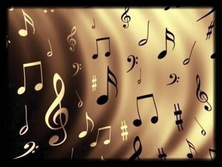 GL Honors Choir Recital