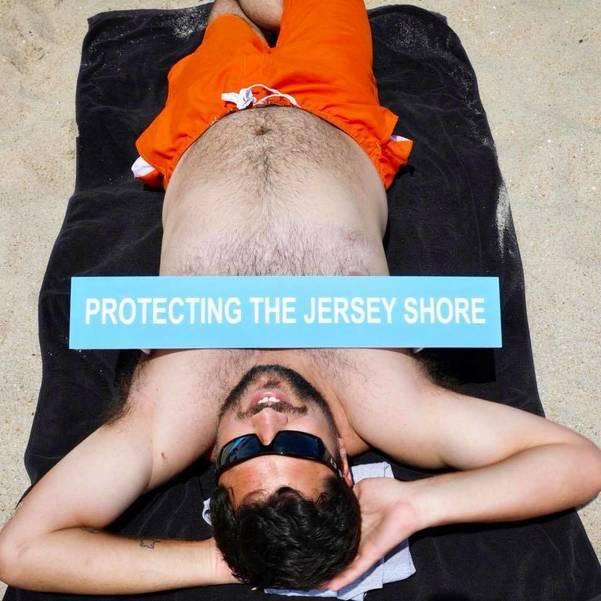 bde06ad11270106491c4_Murphy_Protecing_Jersey_Shore_c.jpg