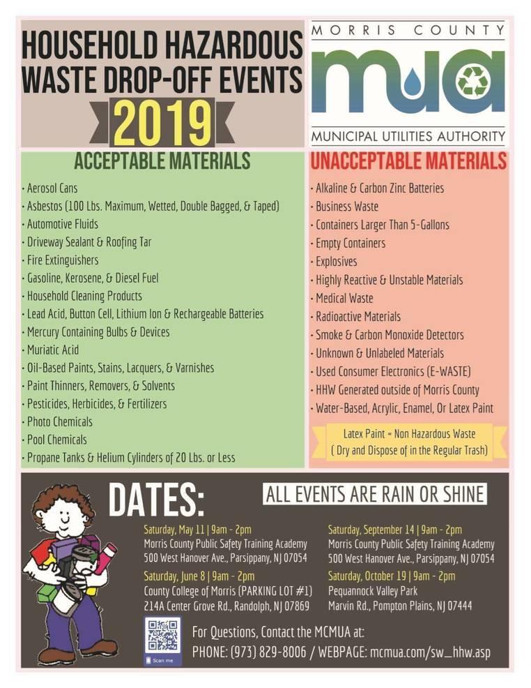 MUA's Hazardous Waste Drop-offs 2019 - 1.jpg