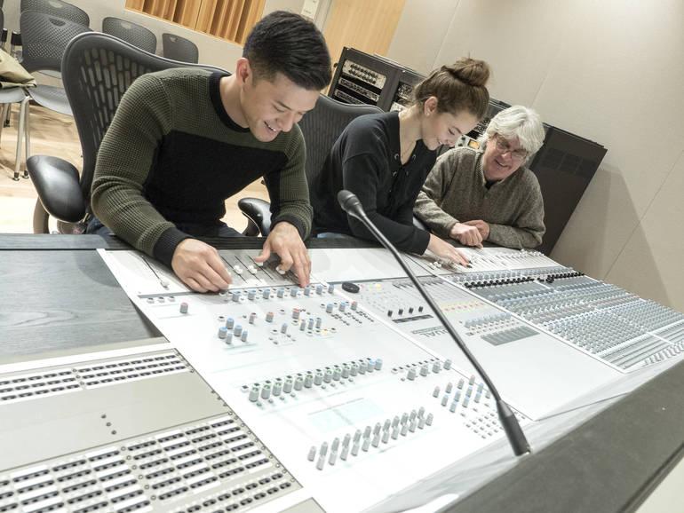 MusicTech.jpg