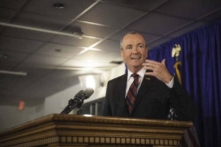 Boosts in Cash Assistance, Child Care for N.J. Working Families Are Coming
