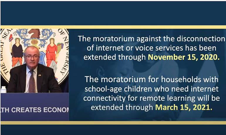 Murphy moratorium.png