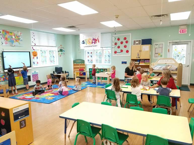mustang classroom.jpg