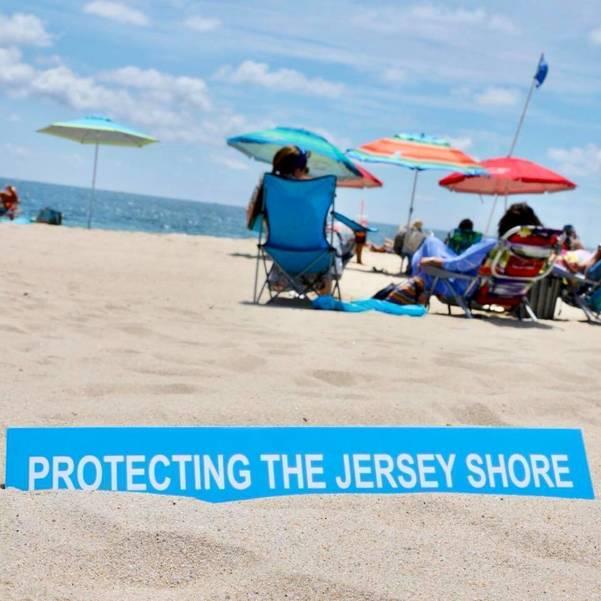 c00e0735bbb9c16e577d_Murphy_Protecing_Jersey_Shore_f.jpg