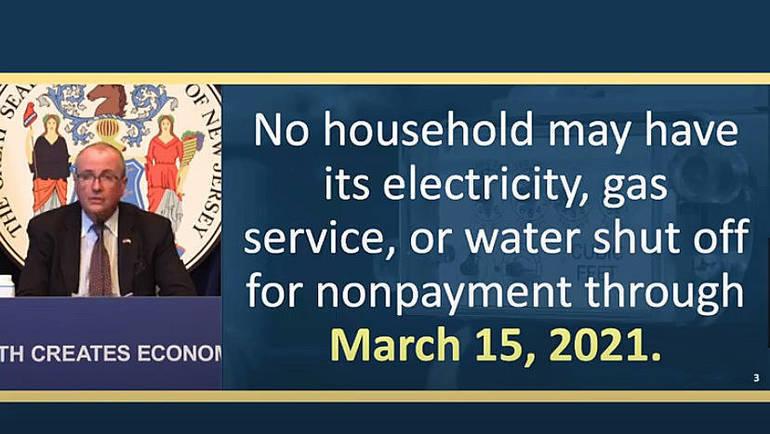 Murphy - No household.png