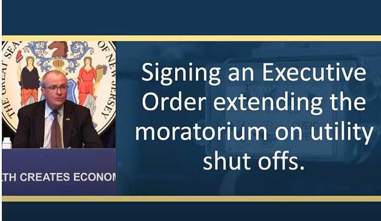 Murphy EO on shutoffs.png