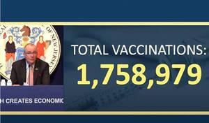 Carousel image 2faf80386f416d2c091c cf8d4cbc1a6555412ef1 murphy vaccinations