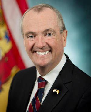 Gov. Phil Murphy to speak at Meet the Candidate event of Morris County Chamber Sept. 30