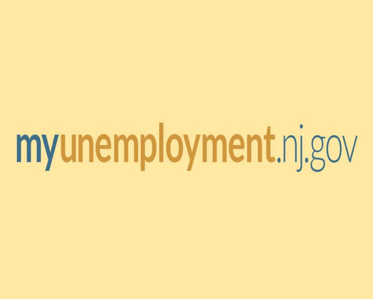 myunemployment2.jpg