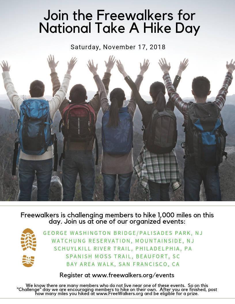 National Take a Hike Day.jpg