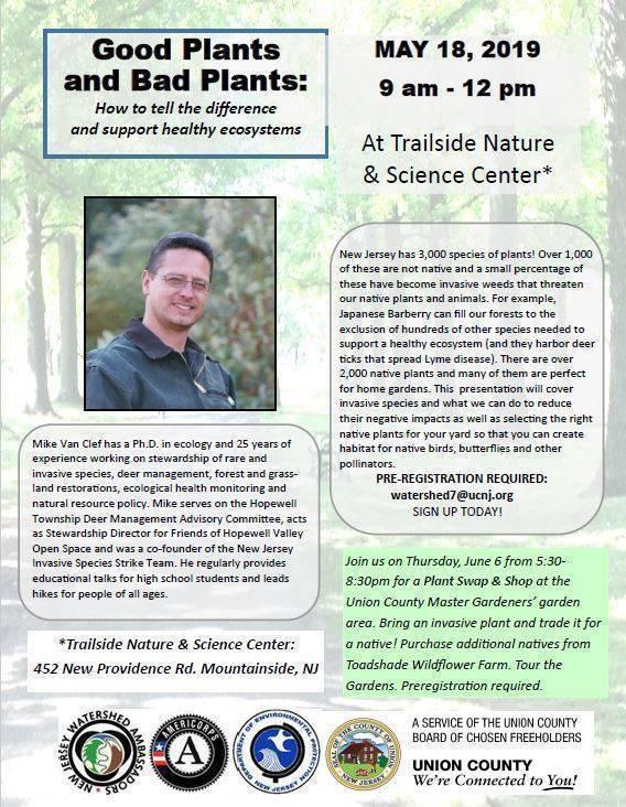 Native Plants good vs bad, May 18 flyer.jpg