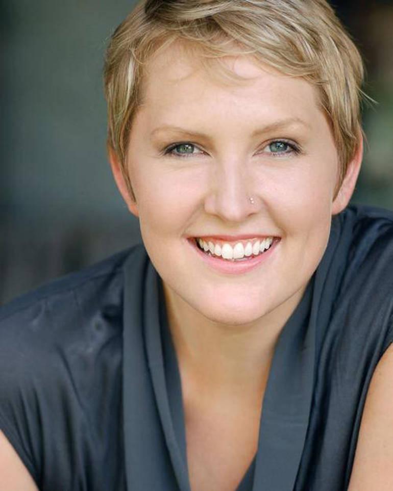 Natalie Joy Johnson.jpg