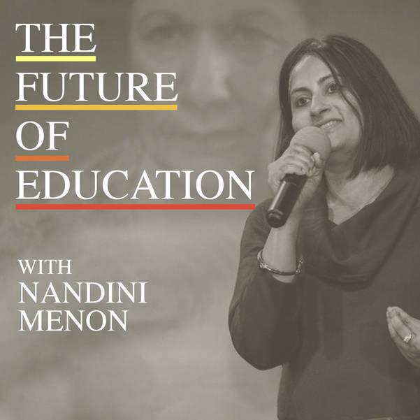 Nan-Future of Education.jpg