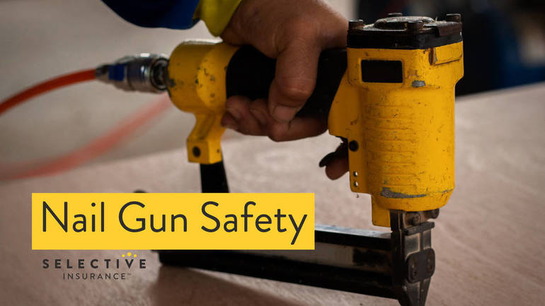 nailgun-safety-header_orig.png