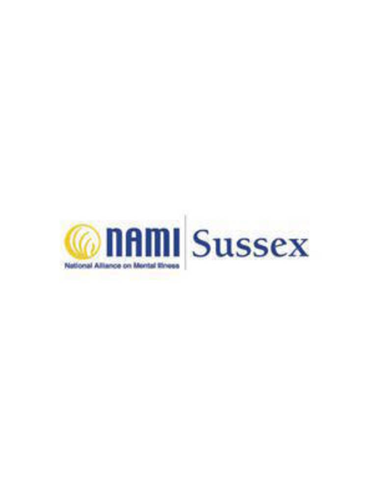 NAMI Course Helps Families Cope with Mental Illness