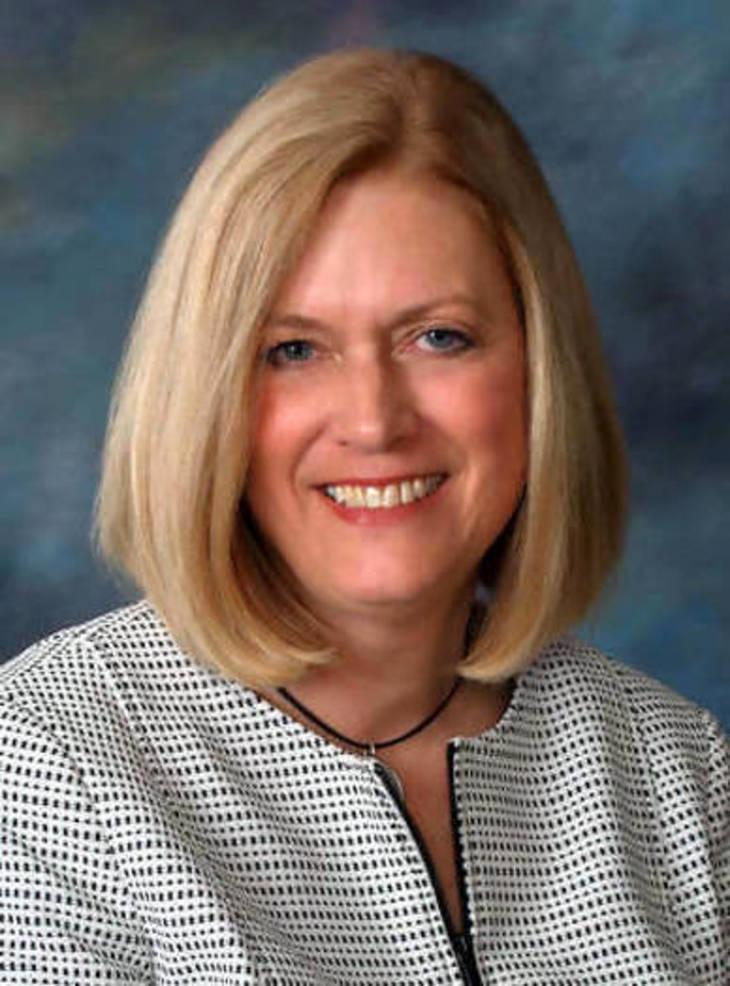 Nancy Sheridan.png