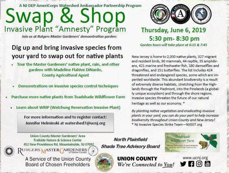 Native Plant Swap & Shop flyer.JPG