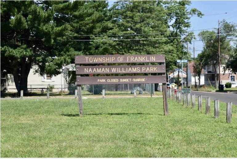 Naaman Williams Park .png