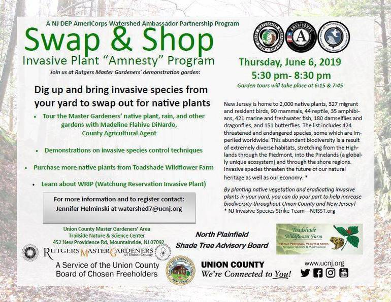 Native Plant Swap + Shop, June 6.JPG