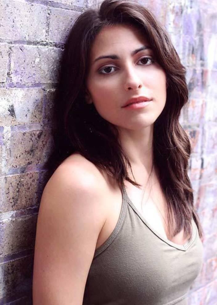 Natalie Cortez Headshot.jpg