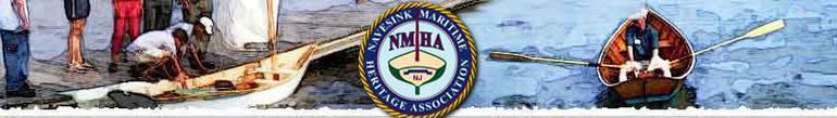 Navesink Heritage logo.png