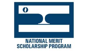 Madison Student Wins $2,500 National Merit Scholarship