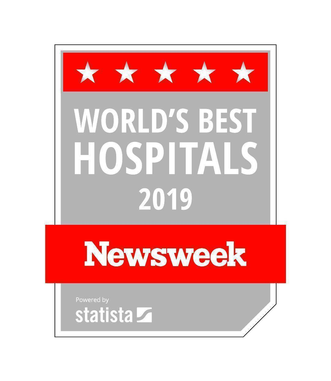 Newsweek_WorldsBestHospitals2019_Siegel.jpg