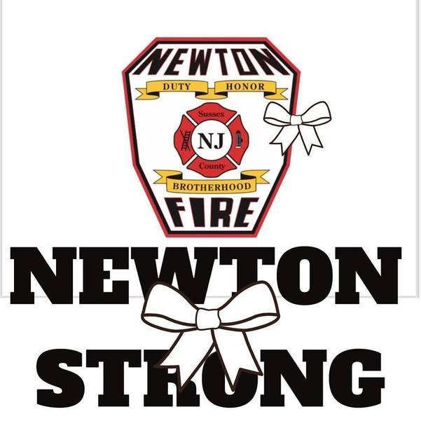 Newton fire.jpg